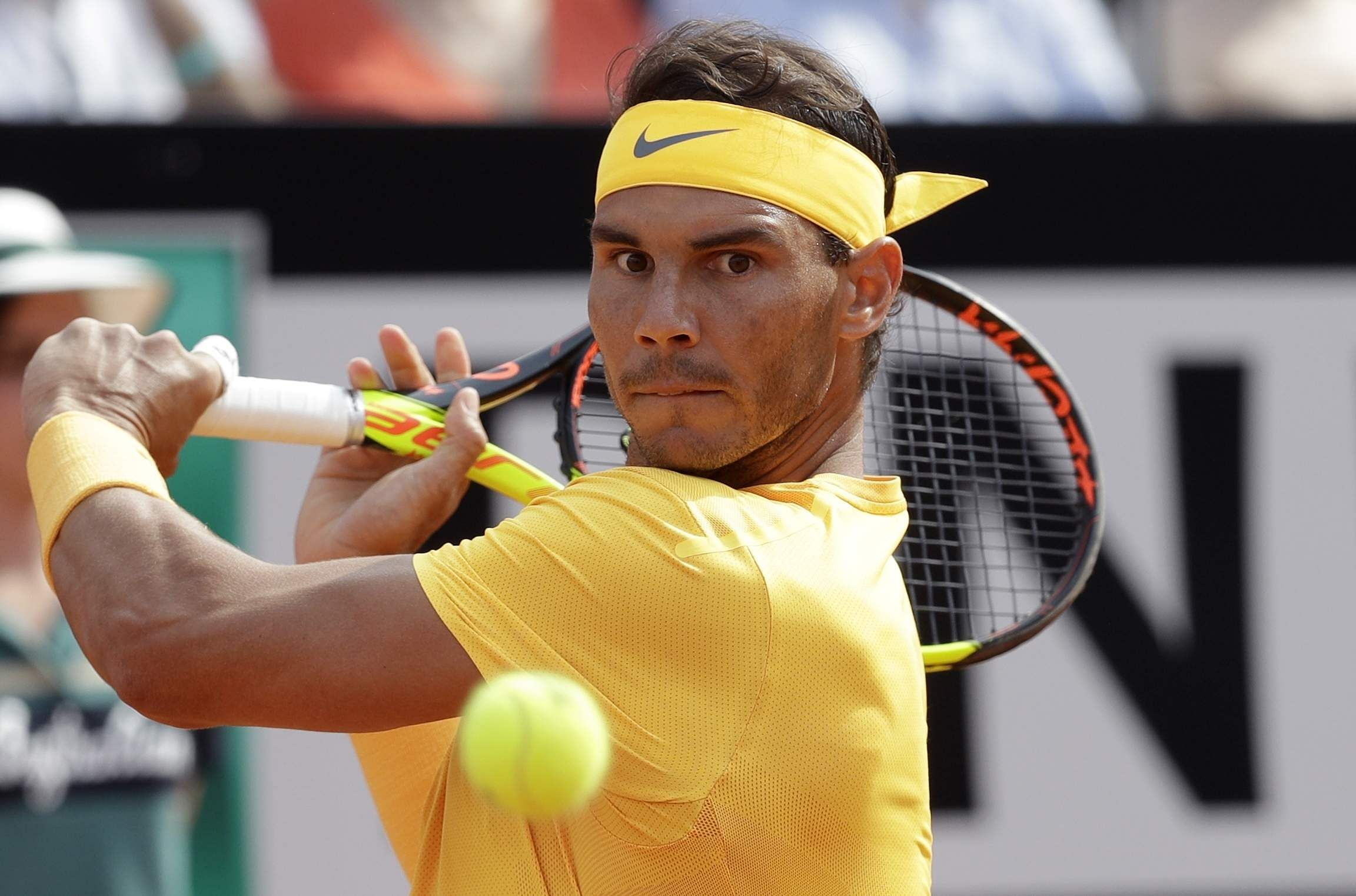 Rafael_Nadal_AP