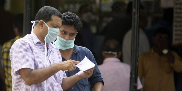 Hyderabad to ensure hospitals well equipped to deal with Nipah virus