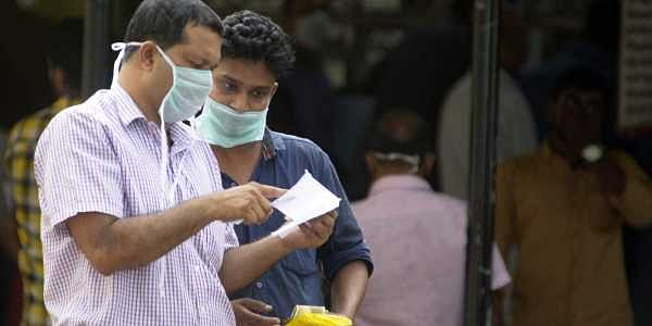 Nipah virus: Travellers asked to avoid 4 Kerala districts class=