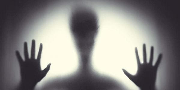 uttar pradesh school warden turns ghost to molest girls