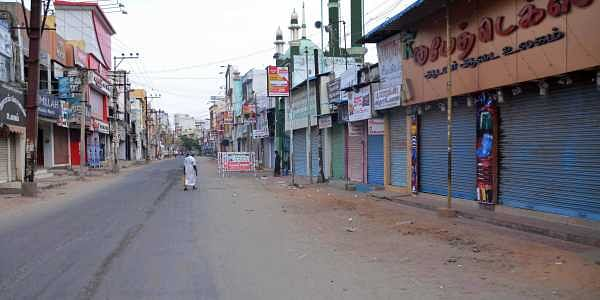 Anti-Sterlite stir   Toll 12 as another man killed in police firing