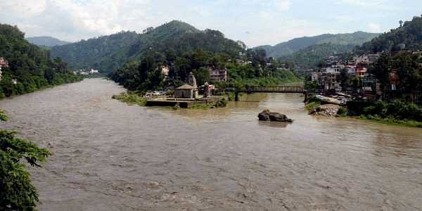 Pollution in Beas, Satluj: NGT issues notice to Centre on plea of