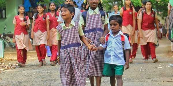 Minimum age for admission to Class 1 lowered to 5 5 years- The New