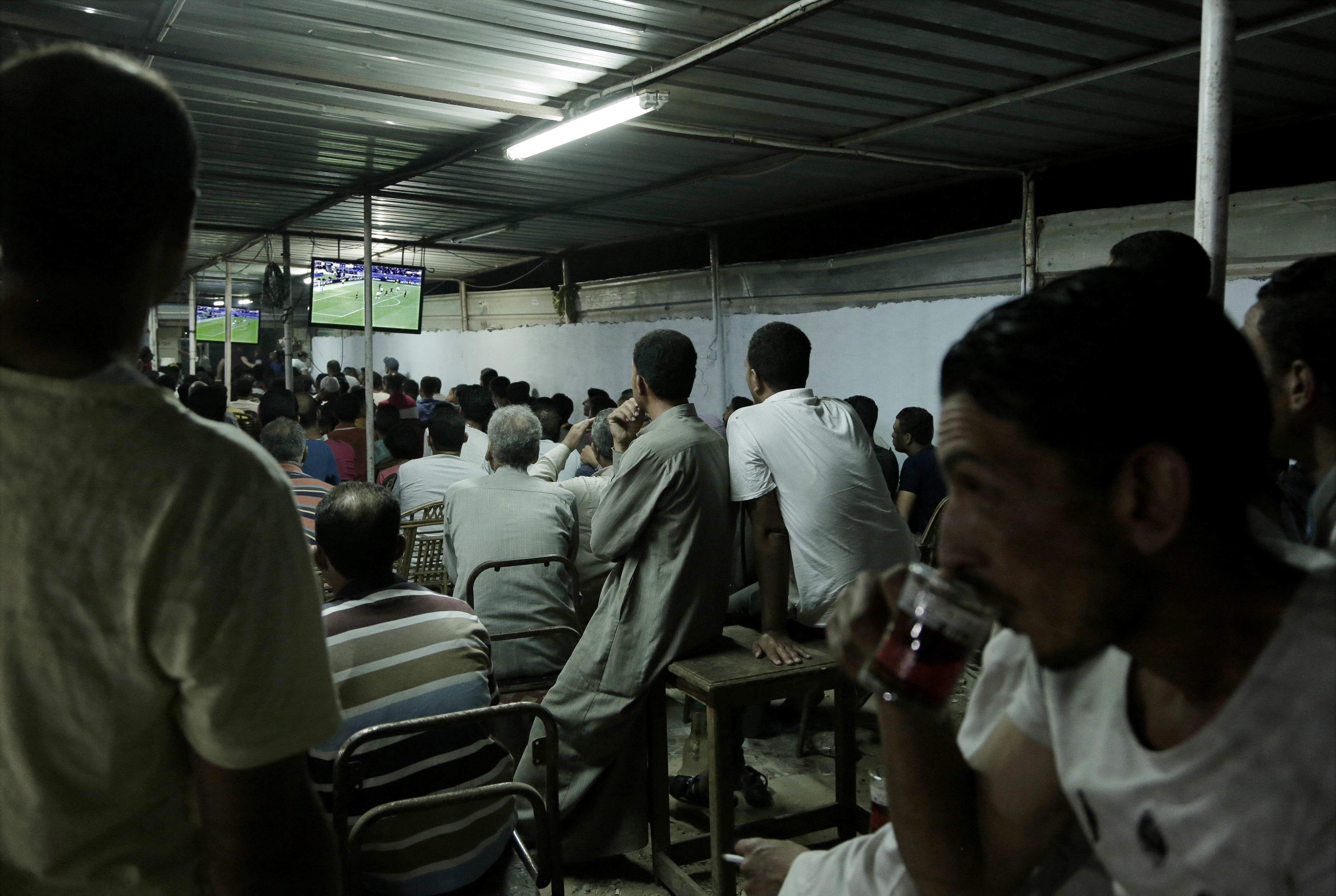 Liverpool_vs_Roma_AP