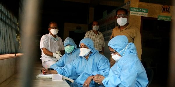 Madhya Pradesh issues advisory on Nipah virus