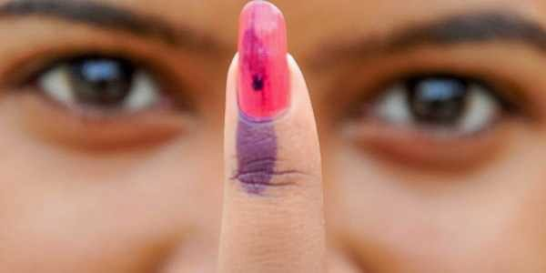 vote_-_elections_-_pti