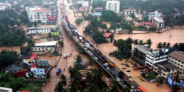 monsoon10