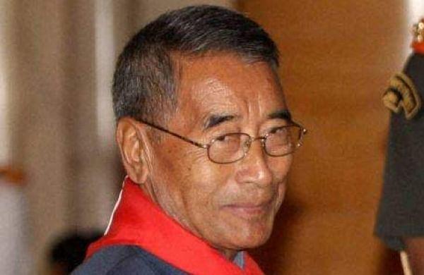 Naga people | Latest and Breaking News on Naga people | TNIE