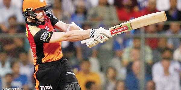 Star Wars 2018, SRH vs DD: Kane Williamson vs Trent Boult