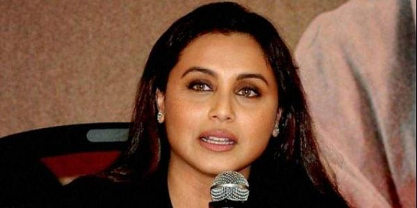 Age, marital status of an actress has nothing to do with film ...