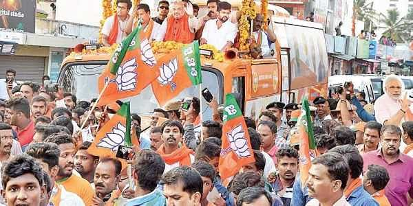 Do not drag Army into poll battle: Congress to BJP