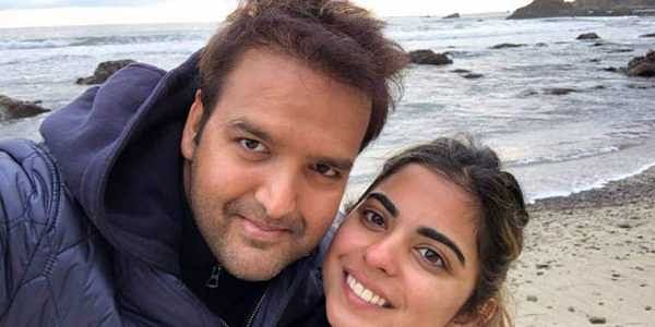 It's official! Isha Ambani to get married to Anand Piramal