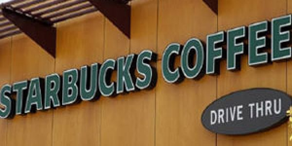 Nestlé Inks Deal to Sell Starbucks Products World-Wide