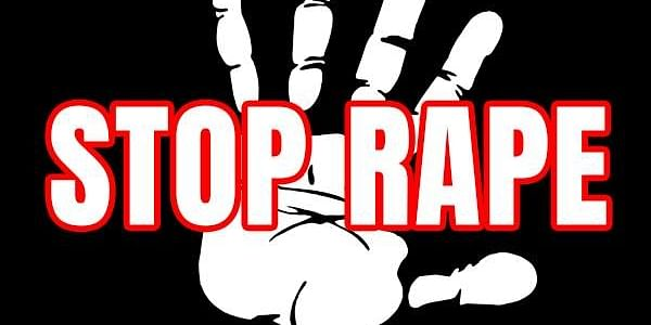 16-year-old raped, blazed alive in Ranchi, Jharkhand ;Six nabbed