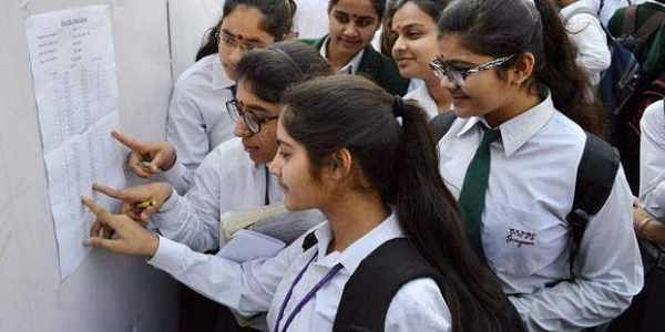 SSLC Results 2018 Karnataka to be Declared On This Website @Karresults