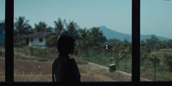 Film celebrities Kamal Haasan, Vidya Balan, Puneeth Rajkumar, Jisshu Sengupta and Rajkummar Rao have lent their voice to 'Amoli: Priceless', a digital documentary on commercial sexual exploitation of children.