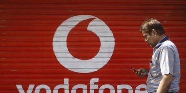 Delhi High Court refuses to stop Vodafone's United Kingdom arbitration