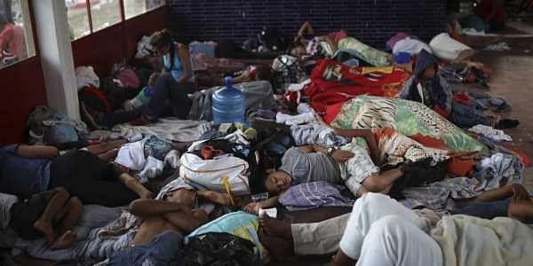 Central_American_migrants11_AP