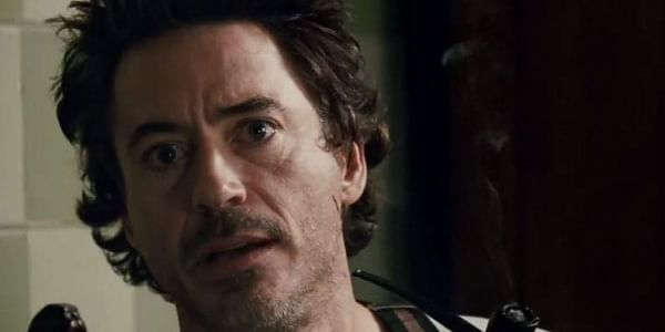 Robert Downey, Jr. and Jude Law are reuniting for 'Sherlock Holmes 3'