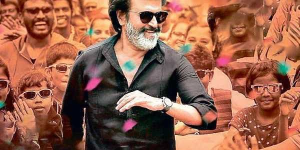 Could further delay in political party launch: Rajinikanth at 'Kaala' audio launch