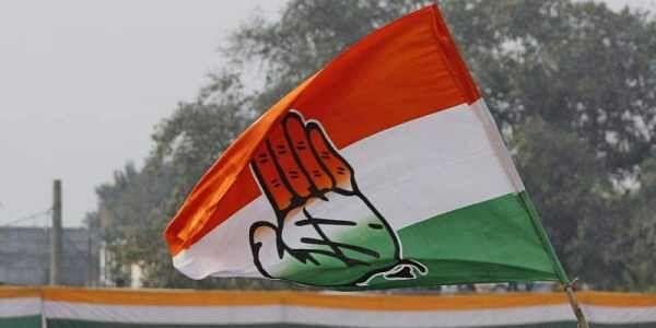 Nitish, Rabri, Eight Others Administered Oath of Bihar Legislative Council