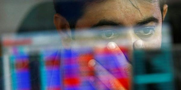 BSE Sensex   Reuters