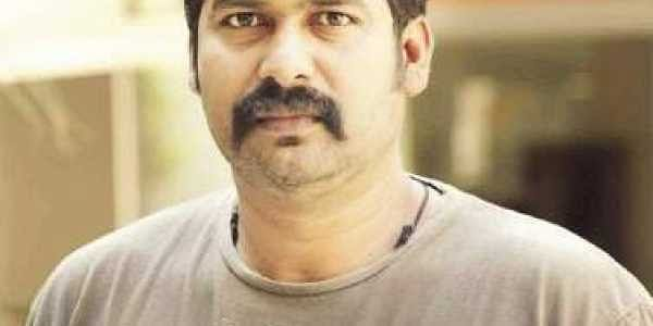Actor Joju George's next project Joseph has commenced filming. Directed by M Padmakumar, the film will have the actor playing the role of a retired police officer.
