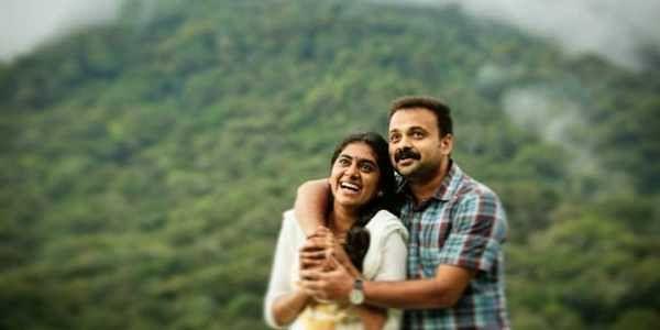 Kunchacko Boban-Nimisha Sajayan starrer Mangalyam Thanthunanena wraps up filming.