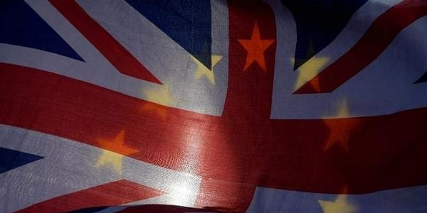 Brexit could make UK car sector extinct