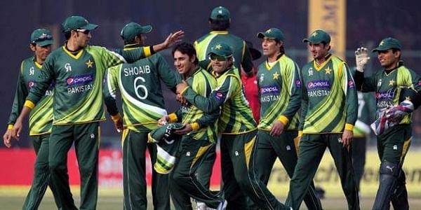 Pakistan Cricket Board To Come Up With New Quality Based