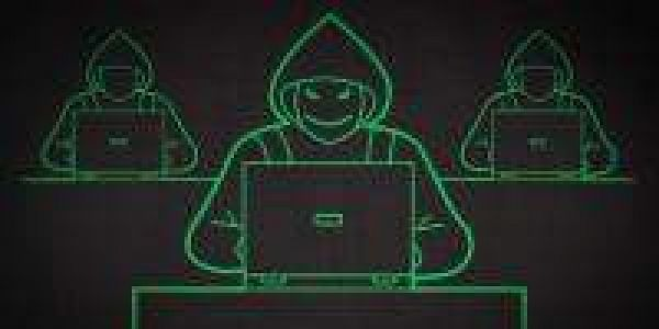 cyber crime, Hackers, Cyber bullying