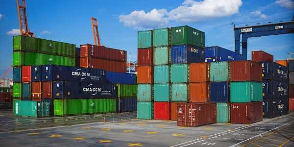 India Grants Tariff Concessions On 3142 Items To Members Of Asia