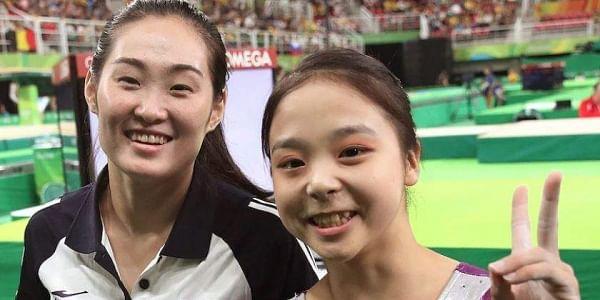 asian-women-home-news-sport-mature-young-cum