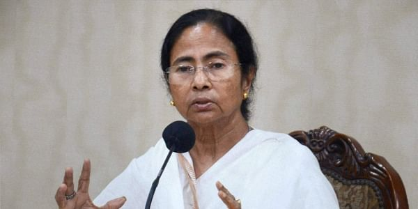 Mamata Banerjee says Assam NRC plan to throw out Bengalis and Biharis