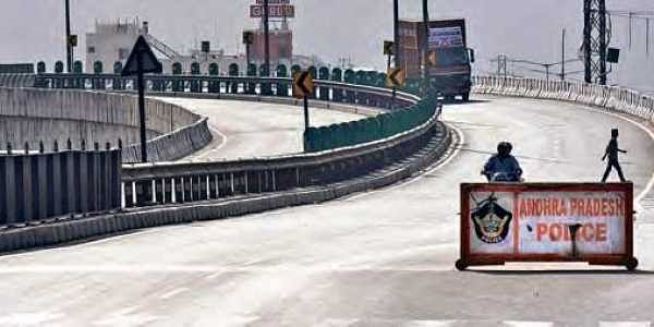 Nod for bituminous roads to tide over sand crisis- The New