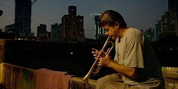 Fanney Khan teaser release LIVE UPDATES