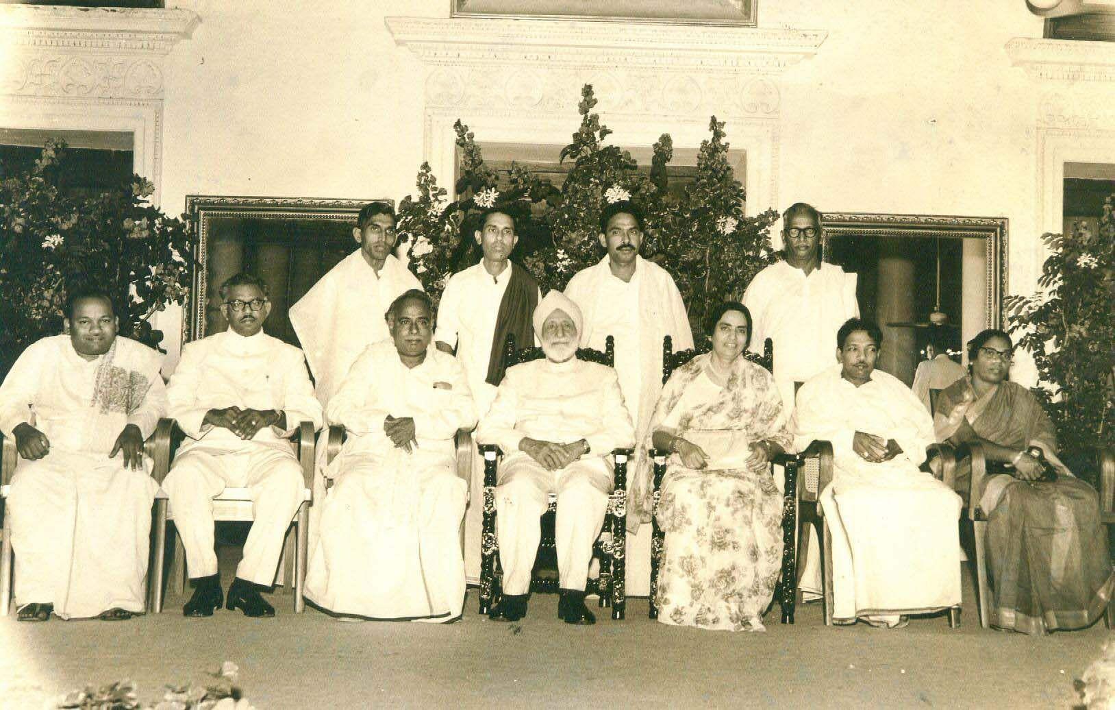 Karunanidhi24_EPS