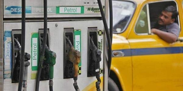 fuel,petrol,oil,diesel