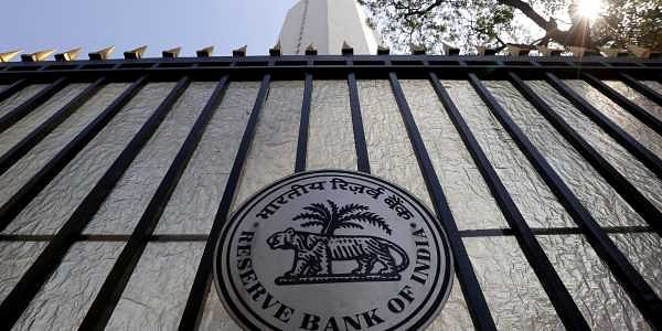 reserve bank of india on twitter