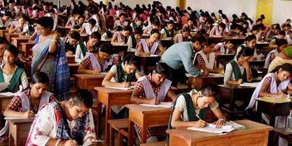 Bengaluru students bag top JEE ranks in Karnataka- The New Indian