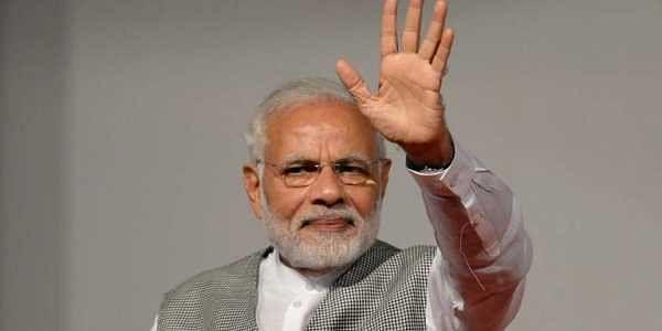 Narendra_Modi_AFP