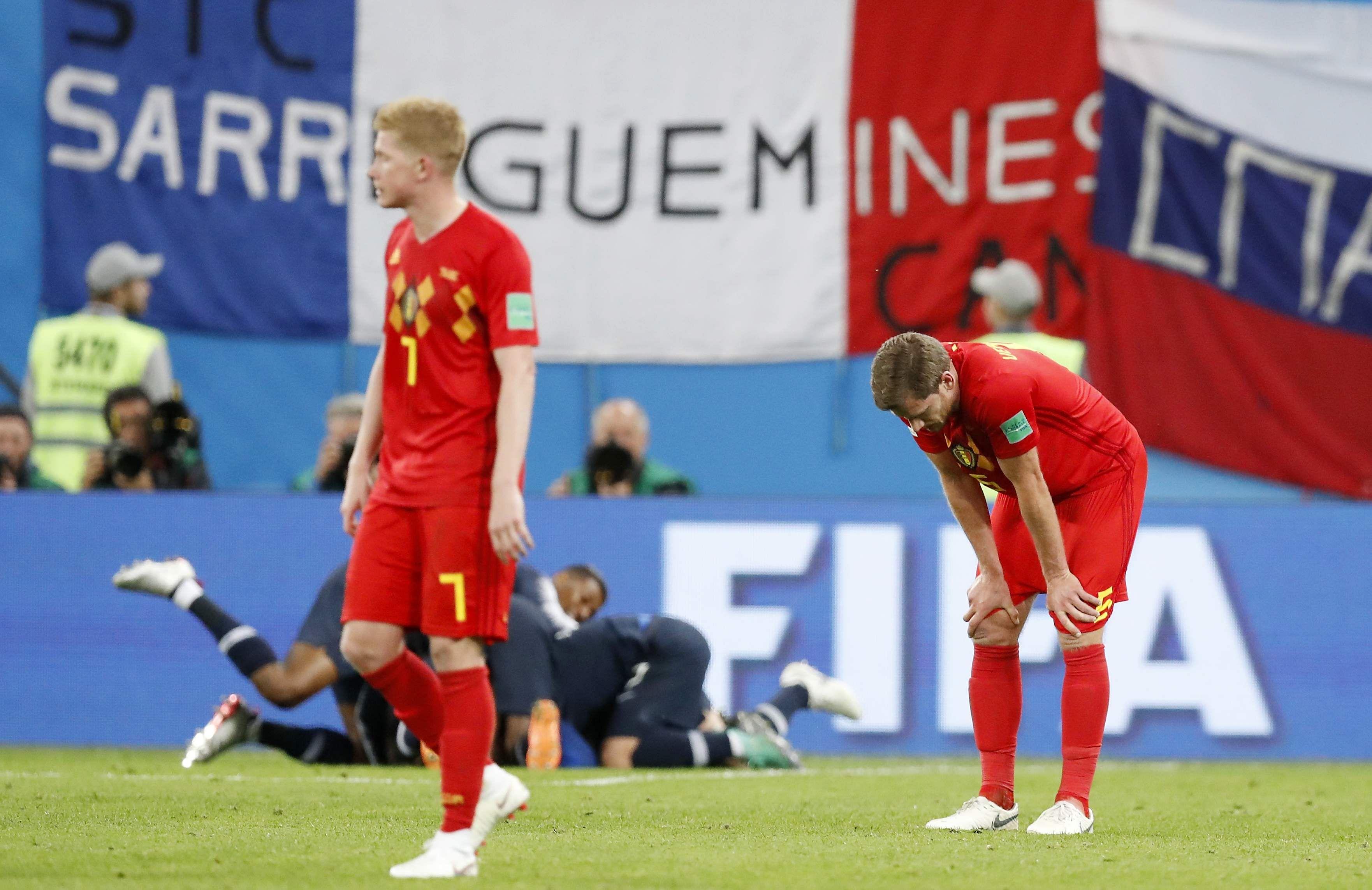 Belgium_AP_2