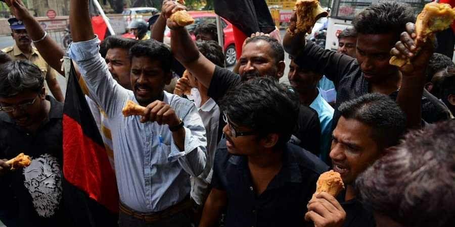 IIT_Madras_beef_strike_EPS_(6)