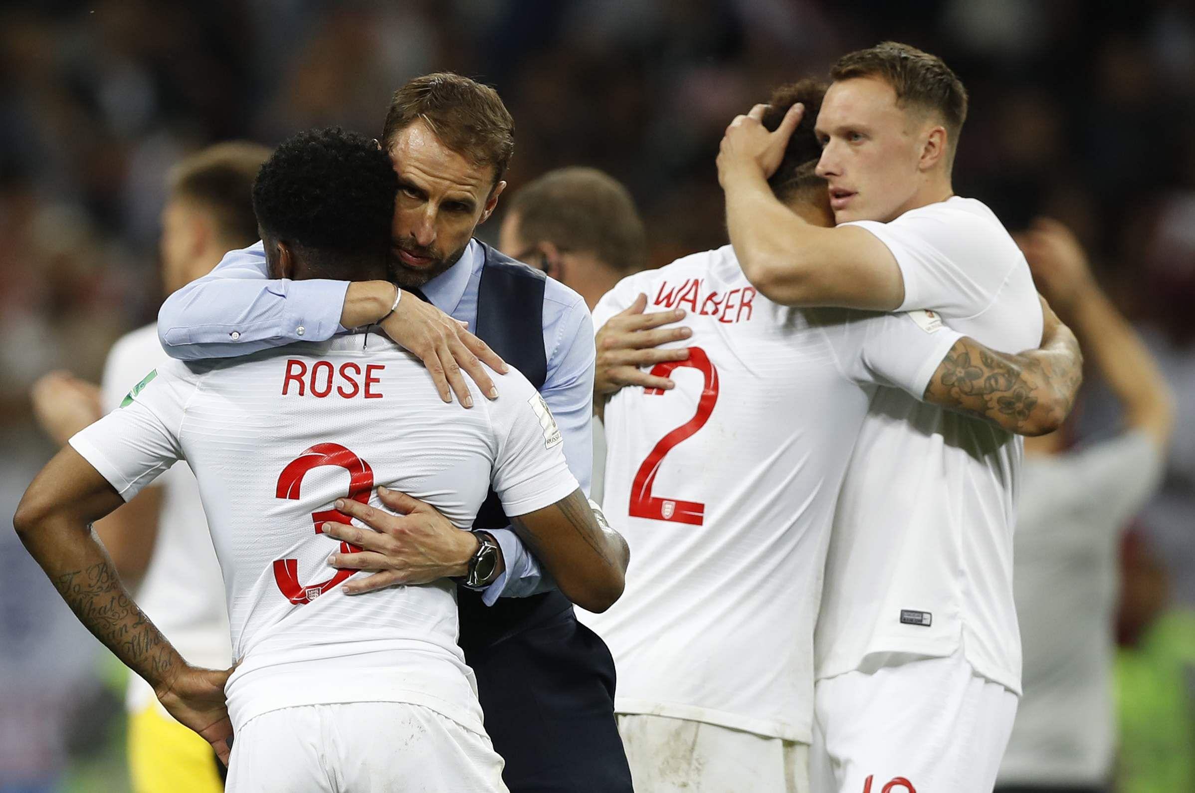 England_AP_4
