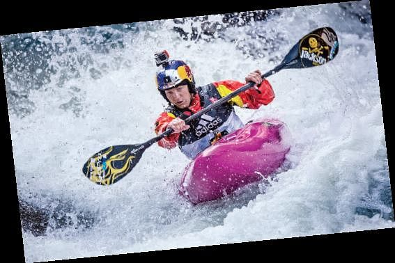 hindu singles in whitewater We offer a wide variety of whitewater river rafting and camping gear we also rent and repair gear as well.
