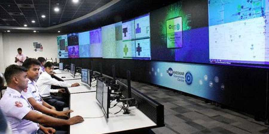 bhubaneswar-operations-center2072013