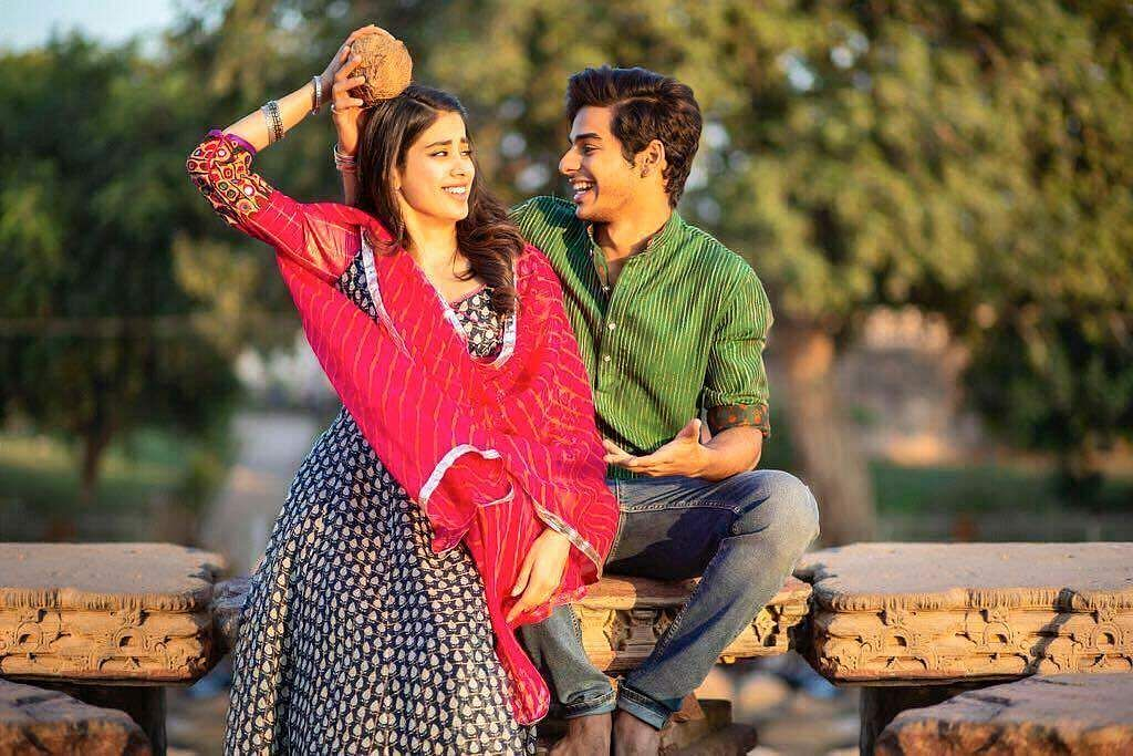 dhadak - photo #7