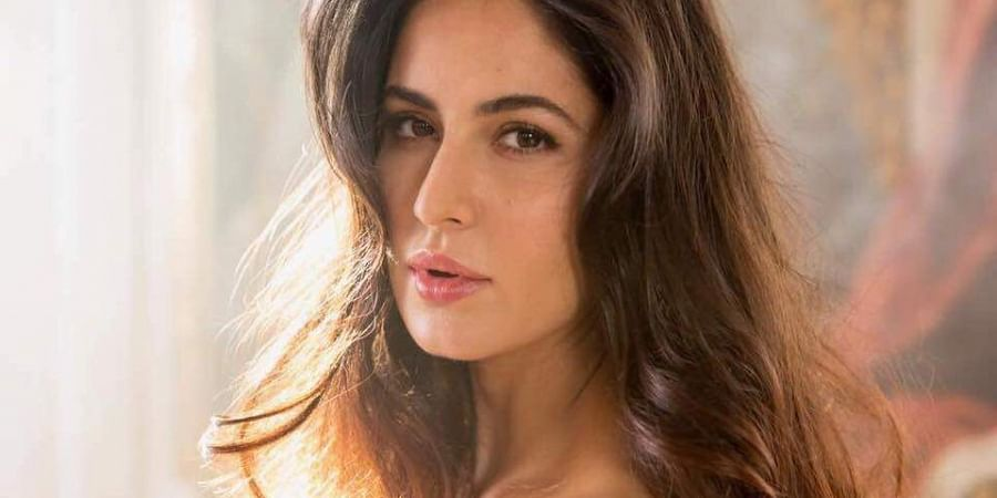 2018 has been really good for me says katrina kaif the new indian