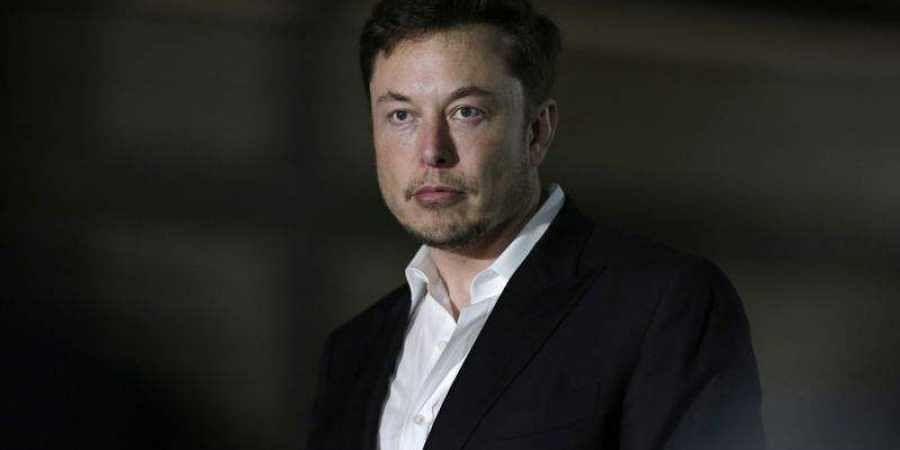 Elon Musk accused of making false statements - KVOA | KVOA.com | Tucson, Arizona