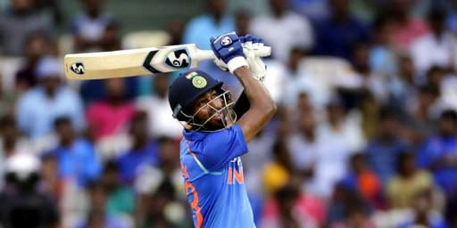 India look to overcome teething middle-order problems in series
